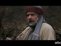 Nonton Film Kisah Khalifah Umar Bin Khattab : Episode 15 - Full Movie | (Subtitle Bahasa Indonesia)