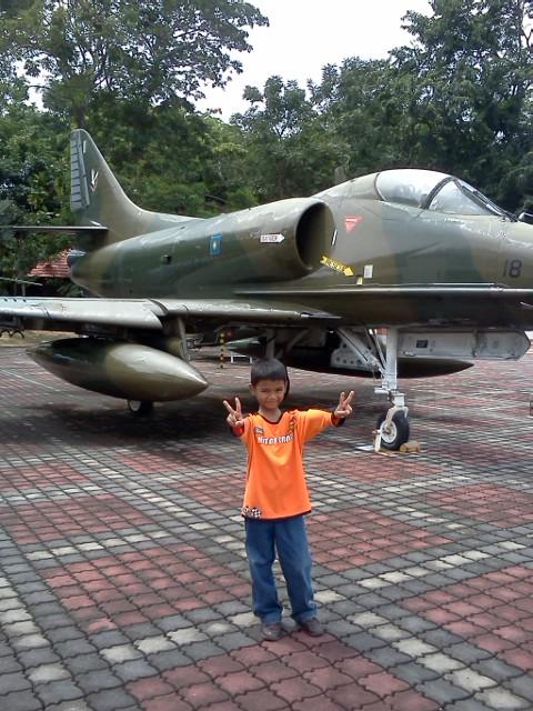 Tempat Menarik Di Port Dickson -10 Pilihan Utama Muzium Tentera Darat Port Dickson