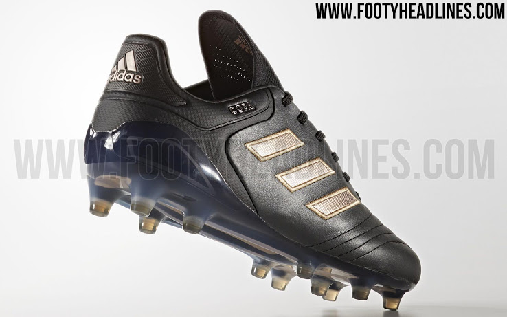 low priced 2d1f7 478a7 FTH: Adidas Copa 17 Turbocharge Pack Boots