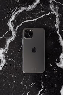 Apple iphone11 pro full specification