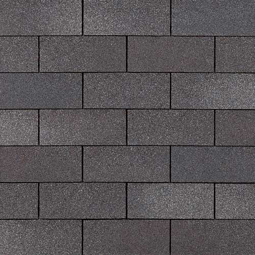 What Are The Advantages Of 3 Tab Shingles