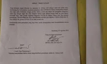 Polres Enrekang Lakukan Langkah Cepat Terkait Viralnya Pernyataan Oknum Dokter yang Tidak Percaya Adanya Covid-19