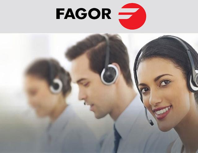صيانة فاجور - صيانة غسالات فاجور - خدمة عملاء فاجور