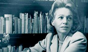 El Norte en la diáspora de Elena Garro (Crónica de una fuga: castigo y suplicio) 50 aniversario de la masacre en Tlatelolco (1968-2018)