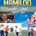 AUDIO | Jambo Squad - Mamiloo | DOWNLOAD NEW MP3