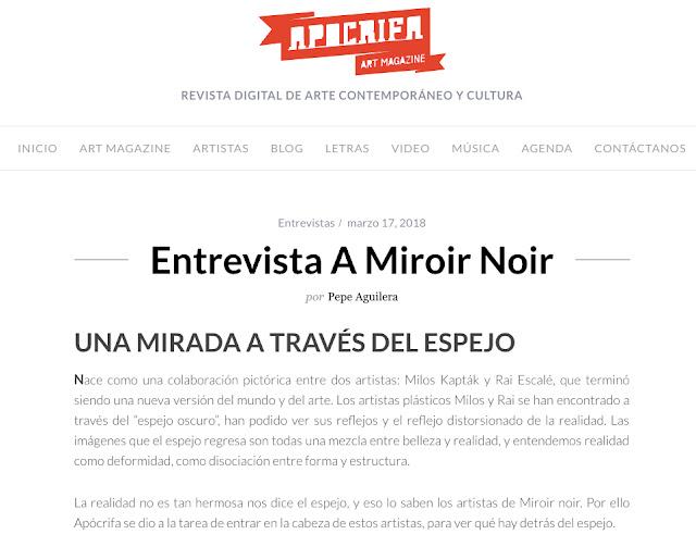http://www.apocrifa.com.mx/entrevista-a-miroir-noir/