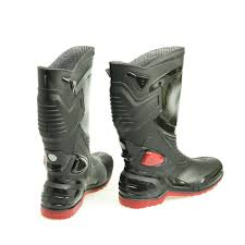 Distributor sepatu safety, jual sepatu safety, sepatu safety boot, Distributor sepatu safety, jual sepatu safety, sepatu safety boot, Distributor sepatu safety, jual sepatu safety, sepatu safety boot, Distributor sepatu safety, jual sepatu safety, sepatu safety boot, Distributor sepatu safety, jual sepatu safety, sepatu safety boot, Distributor sepatu safety, jual sepatu safety, sepatu safety boot, Distributor sepatu safety, jual sepatu safety, sepatu safety boot, Distributor sepatu safety, jual sepatu safety, sepatu safety boot, Distributor sepatu safety, jual sepatu safety, sepatu safety boot, Distributor sepatu safety, jual sepatu safety, sepatu safety boot, Distributor sepatu safety, jual sepatu safety, sepatu safety boot, Distributor sepatu safety, jual sepatu safety, sepatu safety boot, Distributor sepatu safety, jual sepatu safety, sepatu safety boot, Distributor sepatu safety, jual sepatu safety, sepatu safety boot, Distributor sepatu safety, jual sepatu safety, sepatu safety boot, Distributor sepatu safety, jual sepatu safety, sepatu safety boot, Distributor sepatu safety, jual sepatu safety, sepatu safety boot, Distributor sepatu safety, jual sepatu safety, sepatu safety boot, Distributor sepatu safety, jual sepatu safety, sepatu safety boot, Distributor sepatu safety, jual sepatu safety, sepatu safety boot, Distributor sepatu safety, jual sepatu safety, sepatu safety boot, Distributor sepatu safety, jual sepatu safety, sepatu safety boot, Distributor sepatu safety, jual sepatu safety, sepatu safety boot, Distributor sepatu safety, jual sepatu safety, sepatu safety boot, Distributor sepatu safety, jual sepatu safety, sepatu safety boot, Distributor sepatu safety, jual sepatu safety, sepatu safety boot, Distributor sepatu safety, jual sepatu safety, sepatu safety boot, Distributor sepatu safety, jual sepatu safety, sepatu safety boot, Distributor sepatu safety, jual sepatu safety, sepatu safety boot, Distributor sepatu safety, jual sepatu safety, sepatu saf