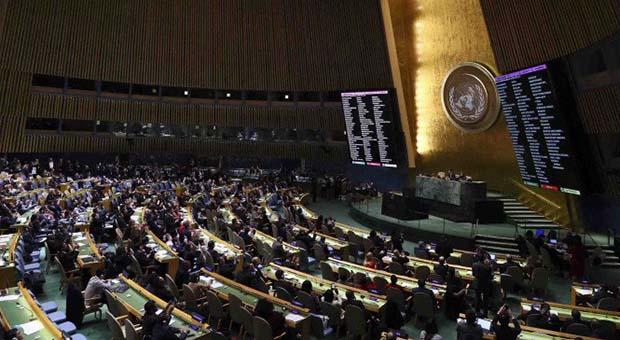 China Dukung Yerusalem Timur Jadi Ibu Kota Palestina