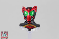 SH Figuarts Shinkocchou Seihou Kamen Rider OOO TaToBa Combo 36