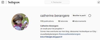 https://www.instagram.com/catherine.berangere/?hl=fr