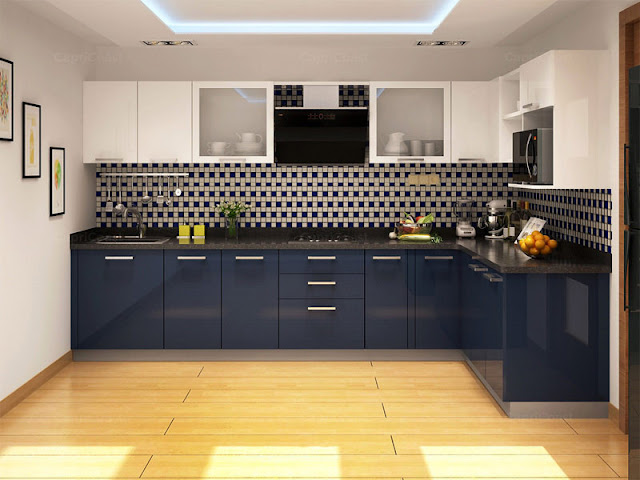 10 Compact Kitchen Styles For Very Small Spaces 10 Compact Kitchen Styles For Very Small Spaces 10 2BCompact 2BKitchen 2BStyles 2BFor 2BVery 2BSmall 2BSpaces241