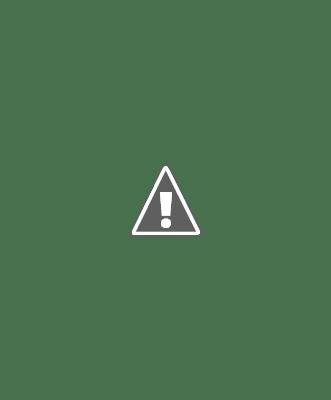Redmi Note 9 Pro price in India