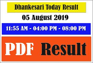 dhankesari, dhankesari today result, today result. lottery sambad, nagaland lottery sambad, dhankesari lottery sambad, nagaland state lottery