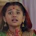 Barrister Babu Spoiler Alert:बोंदिता एक आदर्श पत्नी बनने की कसम खाती है