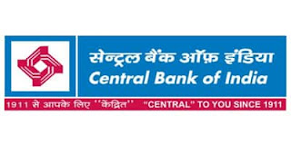 Central Bank of India SO Interview Schedule 2020 ,central bank of india walk in interview