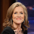 Meredith Vieira scored in 1300s on SAT