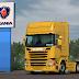 Scania DC13 engine sound mod by kriechbaum