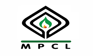 Mari Petroleum Company Limited MPCL Jobs 2021 for Engineers