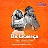 Titica Feat. Carina Santos - Dá Licença (Kuduro) Baixar mp3