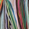 Jak sznurek bawełniany zmienił moje życie?