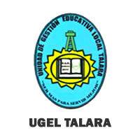 UGEL Talara
