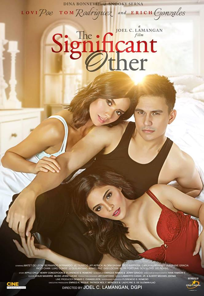 watch filipino bold movies pinoy tagalog poster full trailer teaser The Significant Other