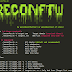 Reconftw - Simple Script For Full Recon