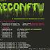 Reconftw - Simple Script For Full Recon