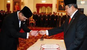 Tugas, Fungsi dan Peran Perwakilan Diplomatik serta Perangkat Perwakilan Diplomatik