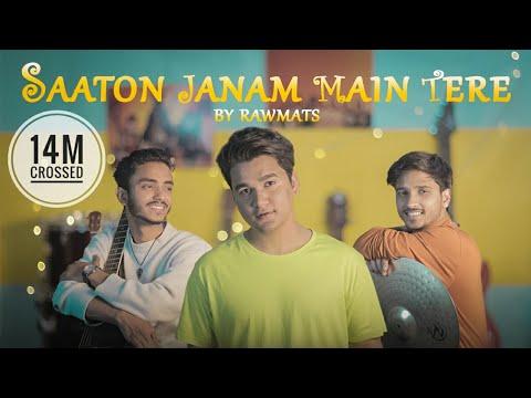 Sun Meri Shehzadi Lyrics | Sun Meri Shehzaadi Song Lyrics In English And Hindi | Saaton Janam Main Tere Album |