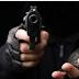 AYY MÍ PAÍS!! Asaltantes matan a balazos a un hombre y un hijo suyo en Moca