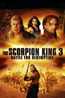 The Scorpion King 3 full movie in hindi download 720p - The Scorpion King 3 hindi dubbed movie download 480p - The Scorpion King 3 hindi dubbed download