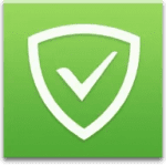Adguard Block Ads Without Root Premium v3.3.63 Nightly Mod