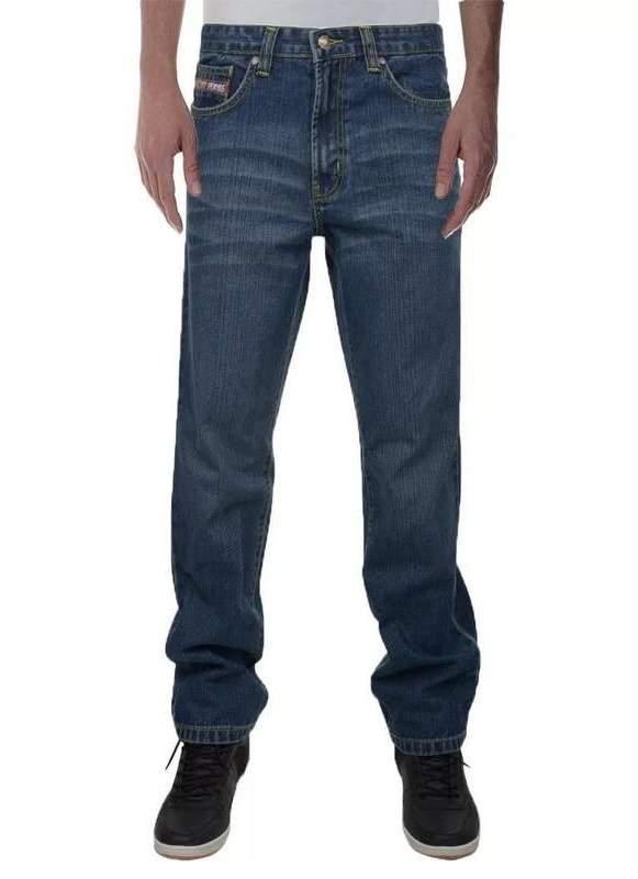 Купить джинсы Севастополь