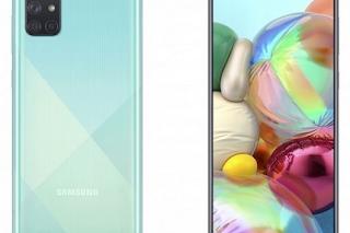 Kelebihan dan Kekurangan Hp Samsung A51