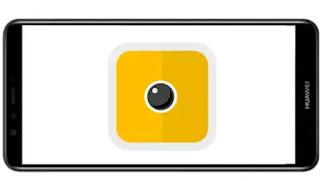تنزيل برنامج hidden camera detector gold pro mod paid مدفوع مهكر بدون اعلانات بأخر اصدار من ميديا فاير