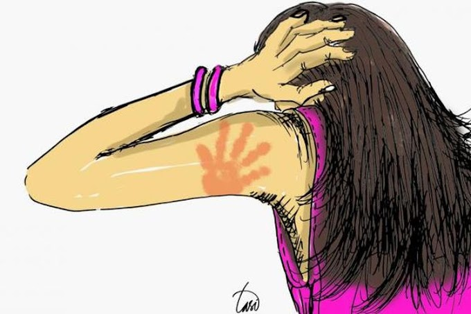 Kemen PPPA: Tiada Hari Tanpa Kekerasan Perempuan dan Anak