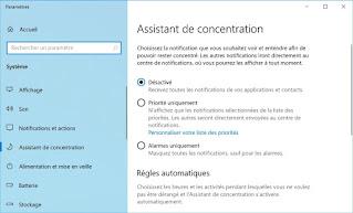 assistant-de-concentration-parametres-windows-10