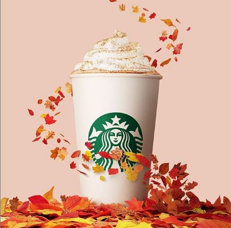 Starbucks coffee shop- Best Coffee Shops in America - Top 9 Coffee store you all must visit in America