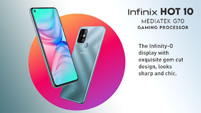 infinix-hot-10-review