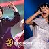 [VÍDEO] Guy Sebastian e Dami Im no X Factor Australia 2016