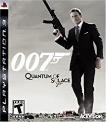 007 QUANTUM OF SOLACE PS3 TORRENT