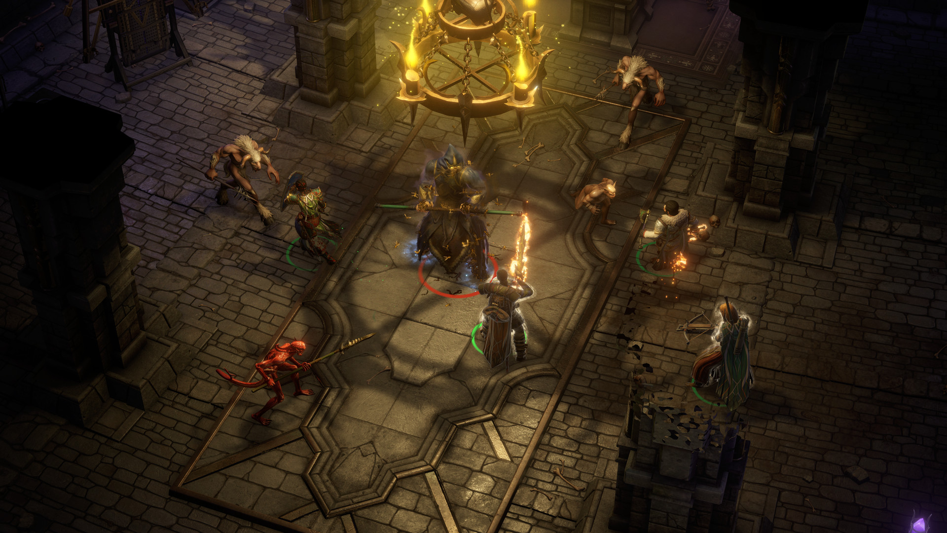 pathfinder-wrath-of-the-righteous-mythic-edition-pc-screenshot-4