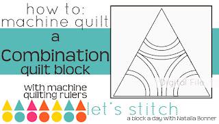 https://www.piecenquilt.com/shop/Machine-Quilting-Patterns/Block-Patterns/p/Combination-6-Block---Digital-x44570388.htm