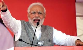 congress-create-hindu-atankwad-modi