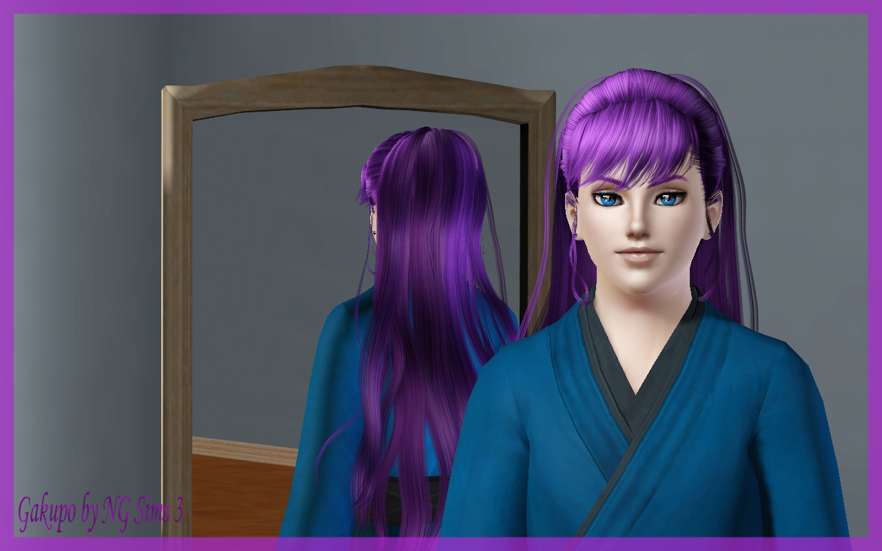 how to make the most ugliest sims in sims 4