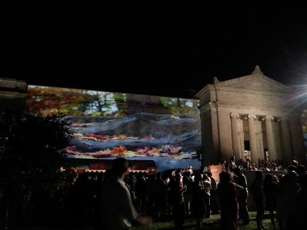 Cleveland Magazine Museum Of Art Celebrates