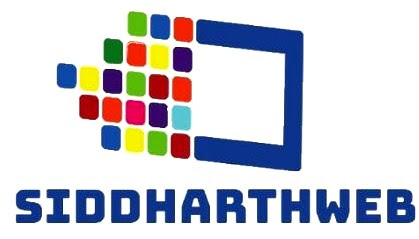 technical siddharth