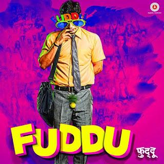 Dil Toh Hai Idiot - Fuddu (2016)