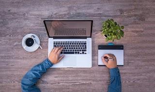Cara Menjadi Freelancer (Blogger) di Era Digital